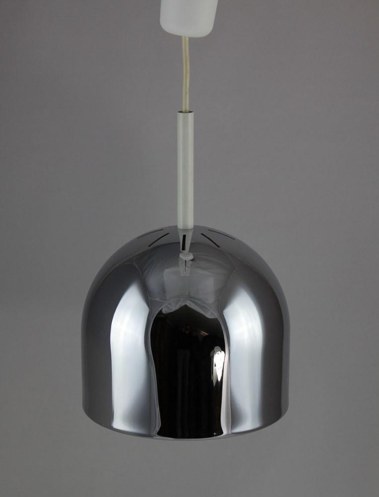 original staff leuchte lampe deckenlampe 70er jahre designklassiker ebay. Black Bedroom Furniture Sets. Home Design Ideas