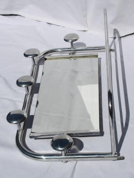 gro er sunburst sonnenspiegel sign chaty vallauris ebay. Black Bedroom Furniture Sets. Home Design Ideas