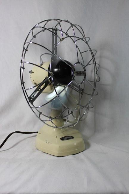gro er alter marelli ventilator tischl fter ebay. Black Bedroom Furniture Sets. Home Design Ideas